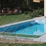 gfk schwimmbecken