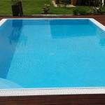 ppschwimmbecken