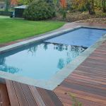 slatted pool covers