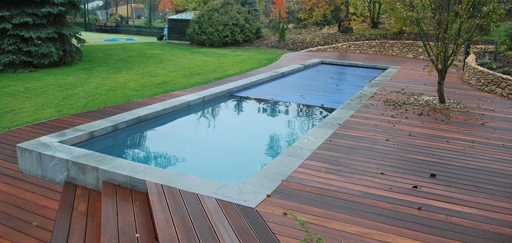 slatted-pool-covers